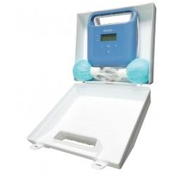 Idrostar Axilla : traitmeent des aisselles à domicile