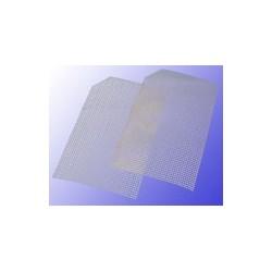 Grilles plastique de diffusion mains Iomax4