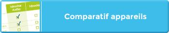 Comparatif appareils de ionophorèse