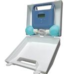 Idrostar Axilla : traitement des aisselles