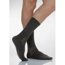 Chaussettes Anti-Odeurs